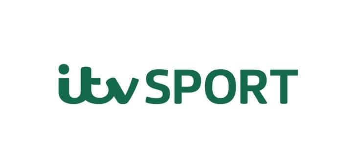 ITV Sport